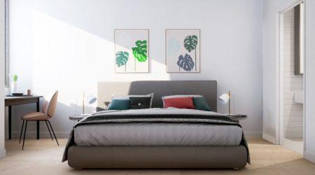 bedroom-furnitureupgrade-floorboards-736x414