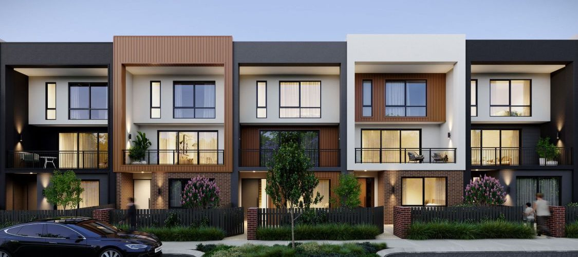 small_townhomes